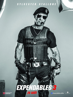 0expendables3 - stallone- metropolitan-darkside-events.jpg