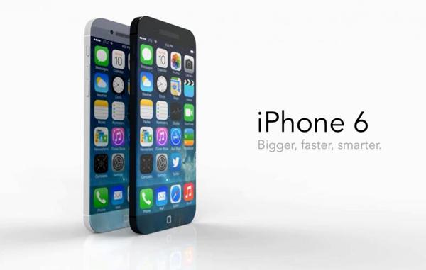 Iphone6-smartphone-apple-darkside-events