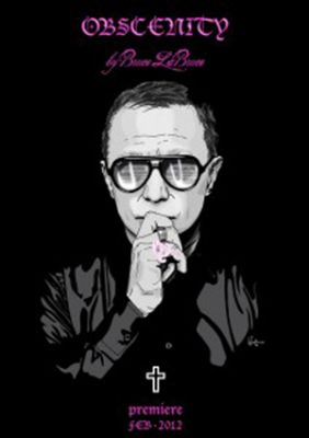brucelabruce-queerpalm-cannes-darkside-events