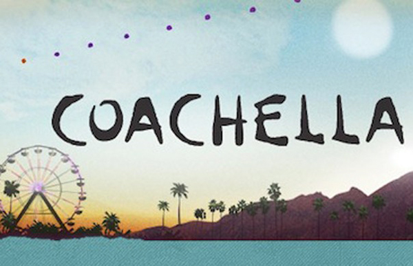 coachella-festival-usa-darkside-events
