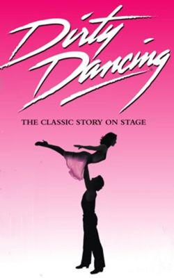 dirtydancing- comedie musicale-spectacle-darkside-events
