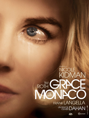 grace-monaco-cannes-darkside-kidman