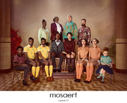 moasert-stromae-musique-darkside-events