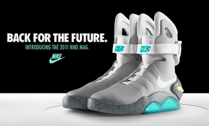 retour vers le futur-nikemag-darkside-events