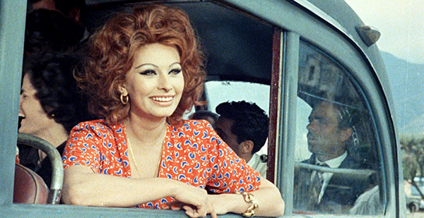 sophialoren-festivaldecannes-darkside-events-