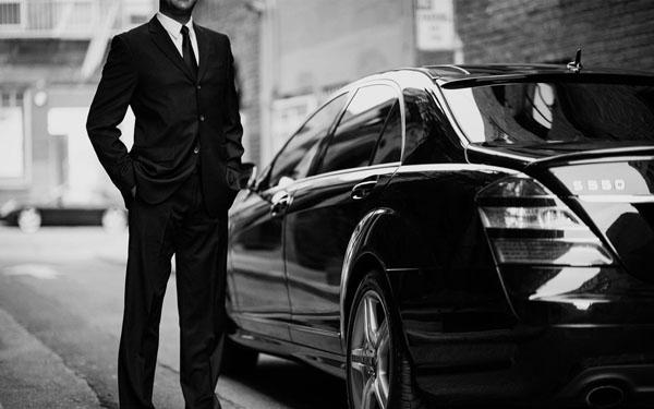 transport-uber-taxi-darkside-events