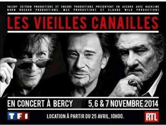 vieillescanailles-concert-johnny-darkside-events