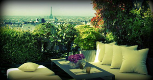 7thterrasse-paris-darkside-events