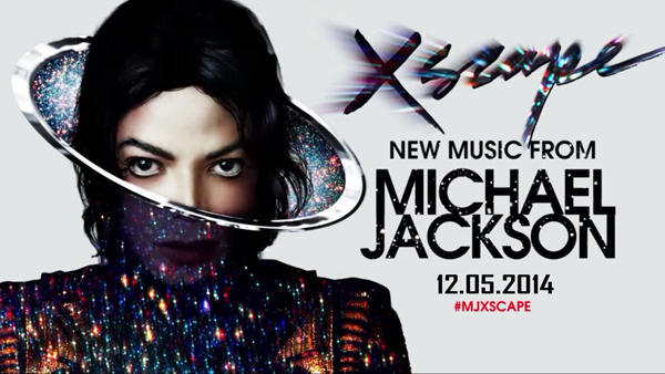Michael-Jackson-Xscape-darkside-events
