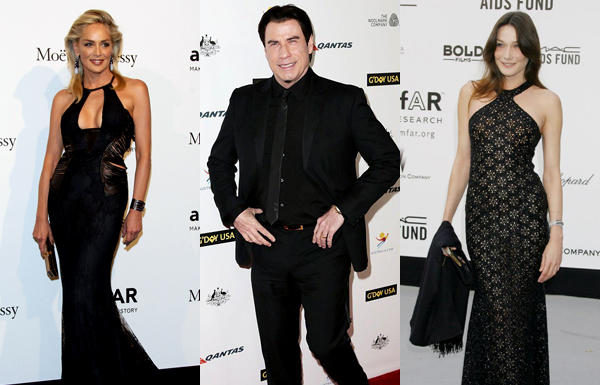 amfar-cannes-2014-darkside-events