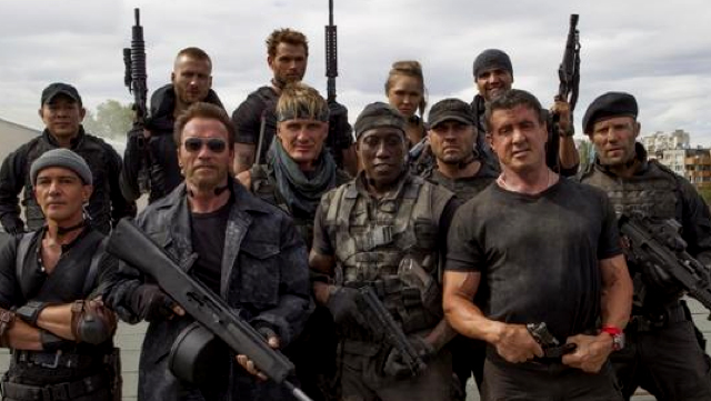 expendables3-cannes-circle-darkside-events