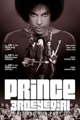 prince-zenith-paris-concert-darkside-events