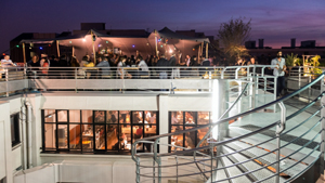 terrasse-paris-perchoir-darkside-events