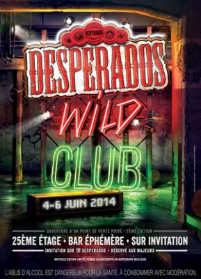 DesperadosWildClub-pleyel-darkside-events