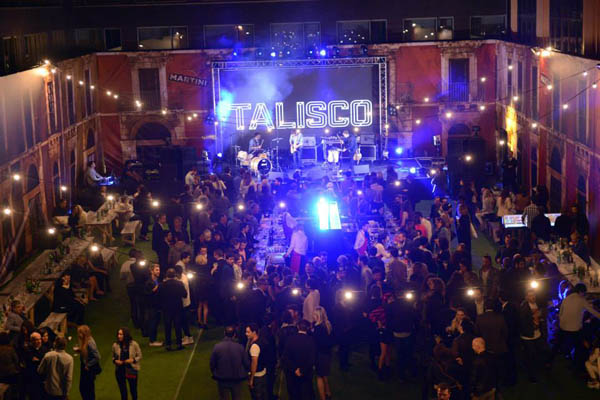 Martini-Terrazza-A.Ghnassia-VisionbyAG-darkside-events