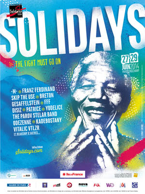 solidays-sida-festival-concert-darkside-events