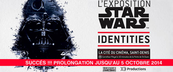 starwars - identities- exposition-darkside-events