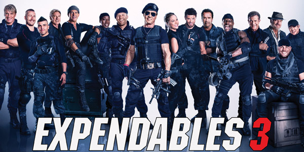 Expendable3-Metropolitan-darkside-events