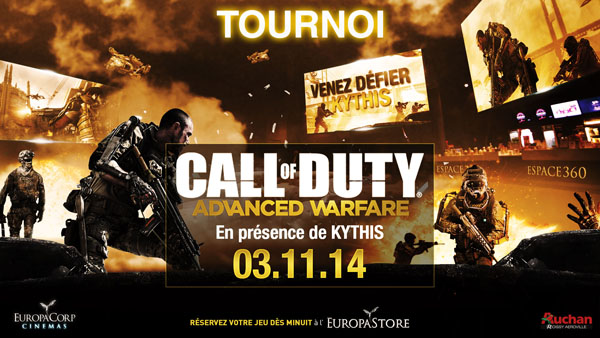 callofduty-darkside-events.com-Europacorpscinemas