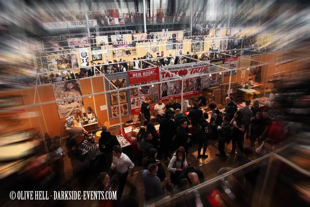 MONDIAL DU TATOUAGE 2015-DARKSIDE-EVENTS.COM