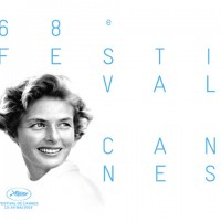 Ingrid Bergman-Cannes 2015-darkside-events