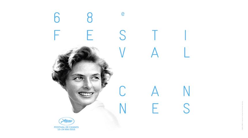 Ingrid Bergman-Cannes 2015-darkside-events