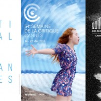cannes-affiches-darkside-events