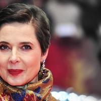 isabella-rossellini-darkside-events