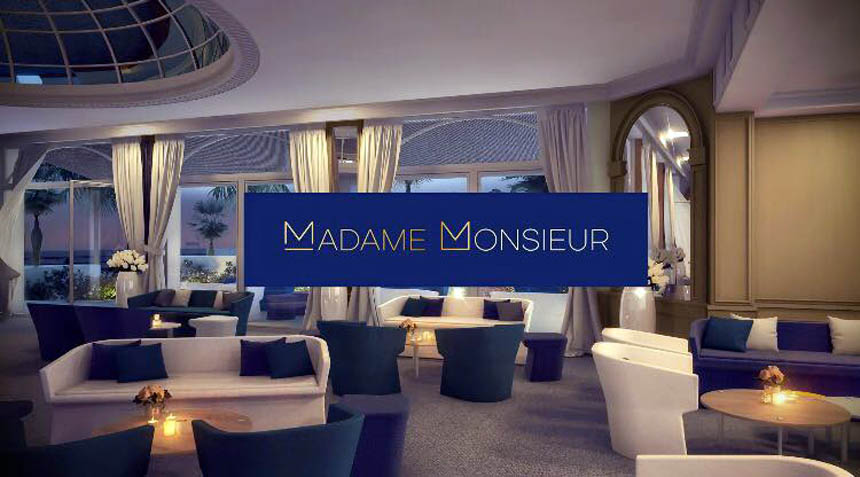 madame-monsieur-cannes-darkside-events