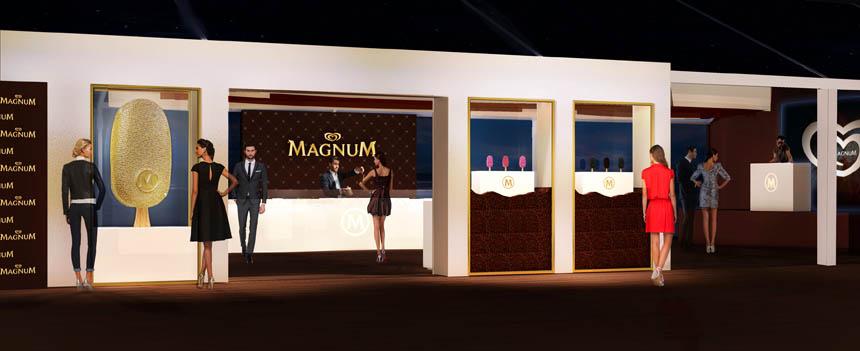 magnum-cannes-darkside-events