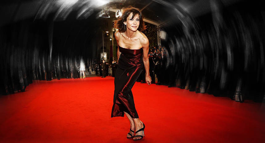 sophie marceau-cannes-darkside-events