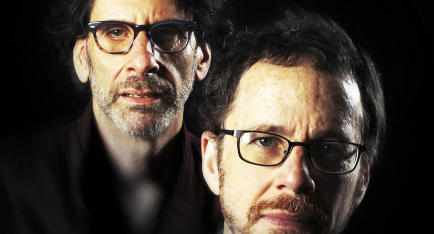 Joel et Ethan Coen-Cannes2015-darkside-events