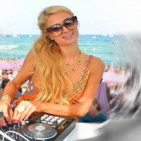 eden plage- cannes-paris hilton-darkside-events