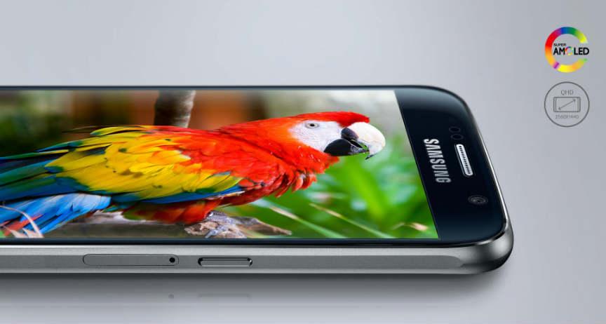 Samsung-galaxy S6-Darkside-events