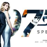 SPECTRE-JAMES BOND-007-DARKSIDE-EVENTS