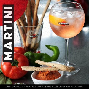 MARTINI France-APPERITIVO-2015-Darkside-events