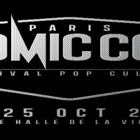comic con-paris-darkside-events