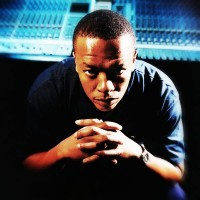 Dr. Dre -Darkside-events- © Michael Lewis/Corbis