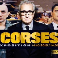 EXPOSITION-MARTIN SCORSESE-DARKSIDE-EVENTS