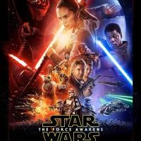 star wars 7-réveil de la force-darkside-events