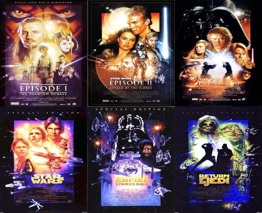 star wars-drex struzman-darkside-events