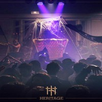 HERITAGE-PARIS-CLUB-DARKSIDE-EVENTS