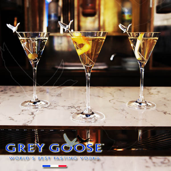 Grey Goose-Boulangerie Bleue-Darkside-events