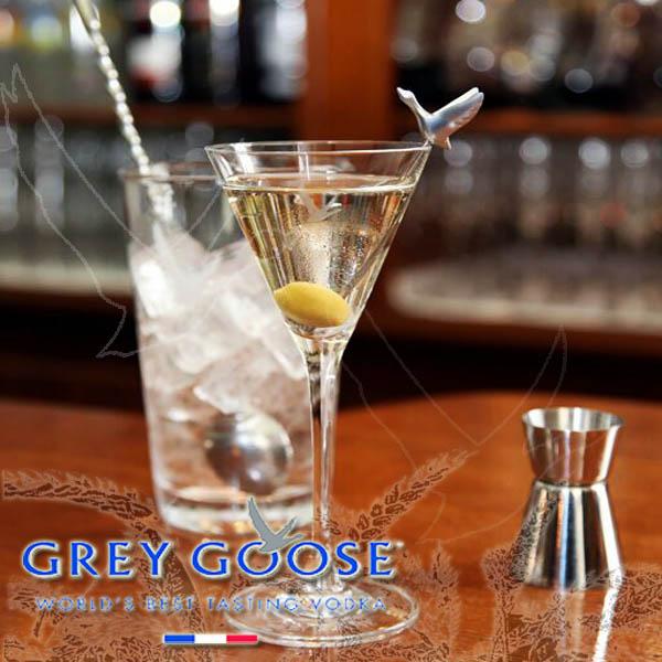 grey goose®-Bacardi-Martini France©-Darkside-events