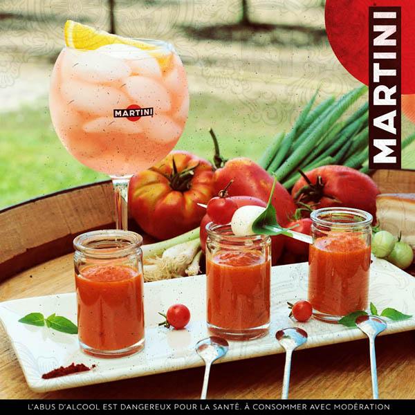 Martini®-2015-Olivier Hellard