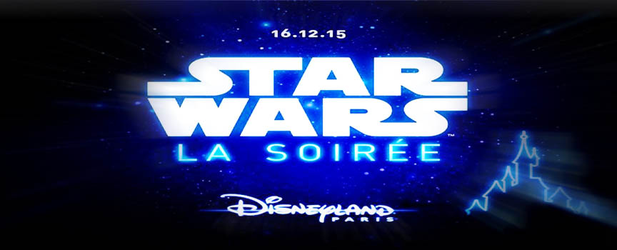 star-wars-soirée-disneyland paris-darkside-events