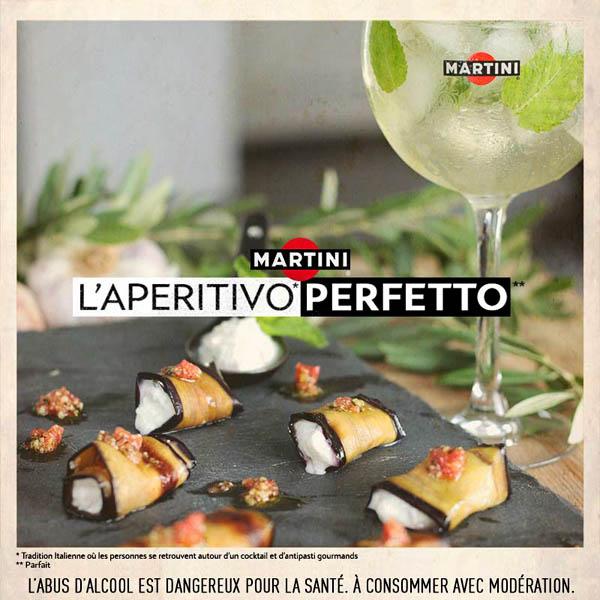 Martini®-2015-Olivier Hellard-©
