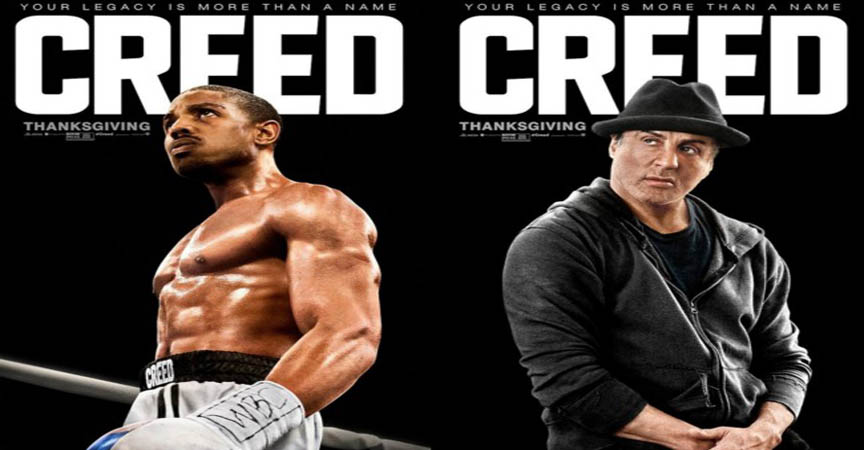 CREED-ROCKY-STALLONE-DARKSIDE-EVENTS