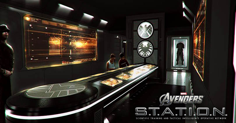 avengers-station-paris-darkside-events
