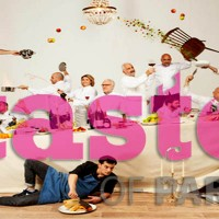 Taste of Paris-Chefs-Darkside-events